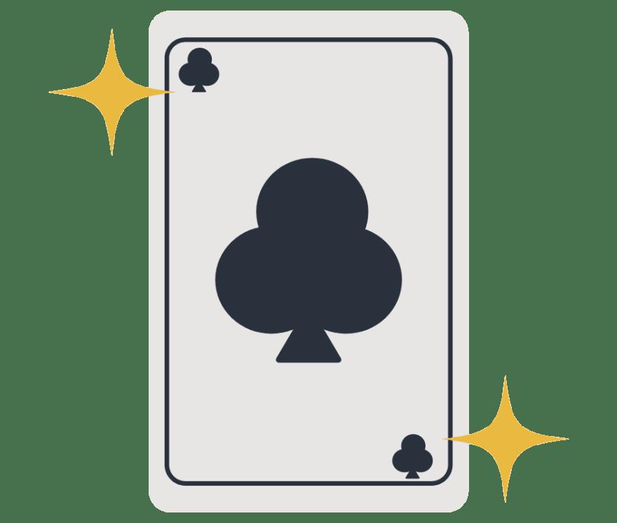 Los 56 mejores sitios de Casino de Pai Gow en línea en Ecuador