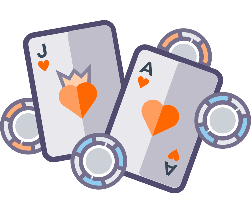 Los 93 mejores sitios de Casino de Blackjack en línea en Ecuador