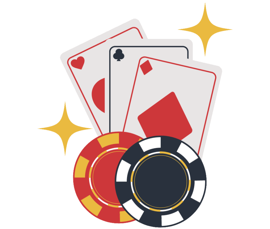 Los 149 mejores sitios de Casino de Veintiuna en línea en Ecuador