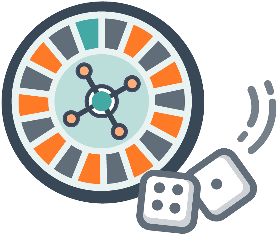 Los 83 mejores sitios de Casino de Ruleta en línea en Ecuador