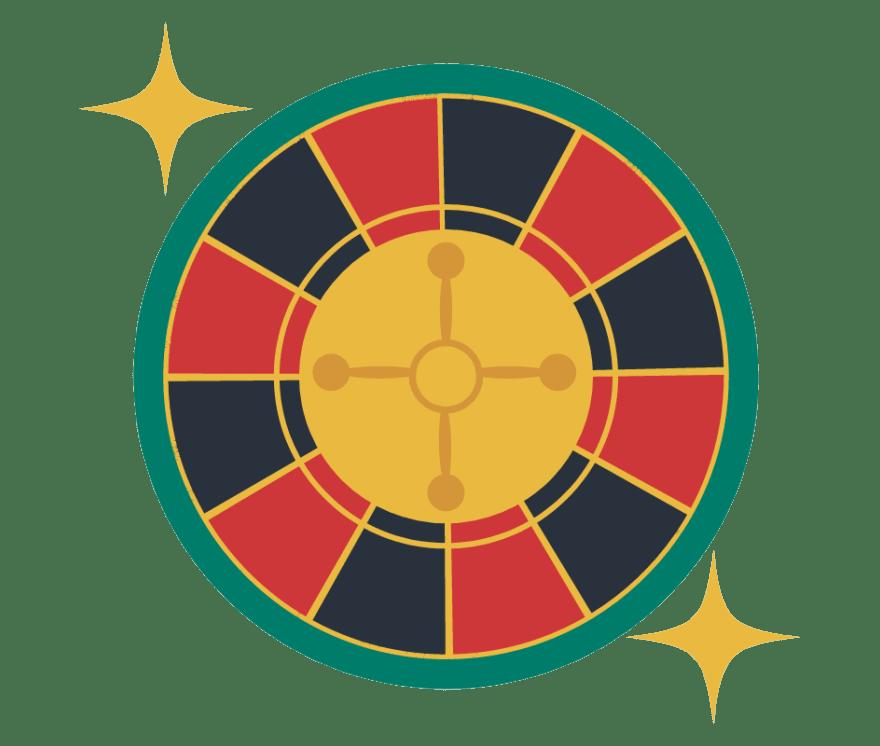 Los 142 mejores sitios de Casino de Ruleta en línea en Ecuador